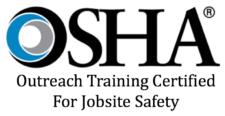 osha-training