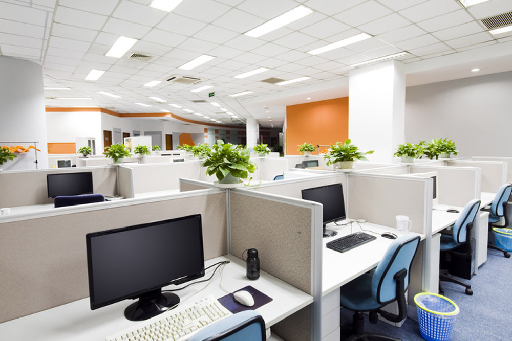 Why Should You Keep Your Work Space Clean And Tidy