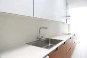 break-room-countertop