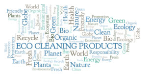 eco-friendly-cleaning-green-cleaning