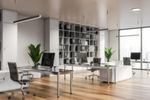 modern-sleek-office-space
