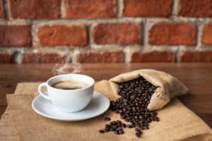 coffee-beans-coffee-cup