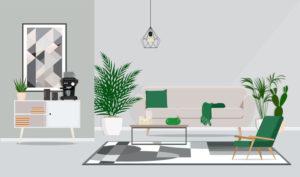 office-lounge-area