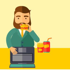 square-unhealthy-habits