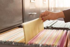 organizing-file-cabinets