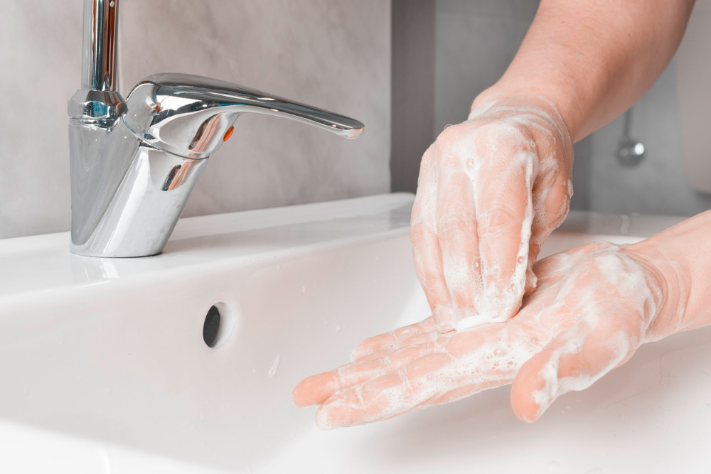Handwashing-prevent-outbreak
