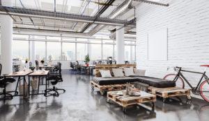 clean-modern-office