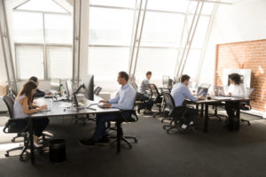 productive-employees-in-a-modern-office