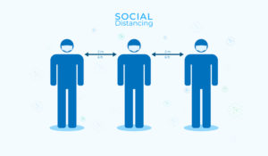 social-distancing-graphic
